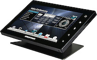 Crestron Table Top Touch Panel