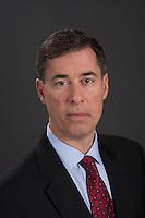 Patrick Walton