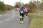 2017-10-22 Abingdon Marathon 22 MA country
