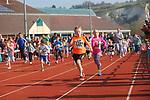 2015-04-06 Lewes10k 01 AB 800m