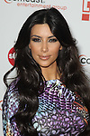 KIM KARDASHIAN.arrives to the Comcast Entertainment Group TCA Cocktail Party, featuring talent from E!, Style Network and G4, at the Beverly Hilton Hotel. Beverly Hills, CA, USA. August 6, 2010. ©CelphImage