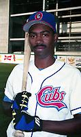Orlando Cubs 1994
