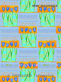 Hans, GIFT WRAPS, paintings+++++,DTSC4111203615,#GP# everyday