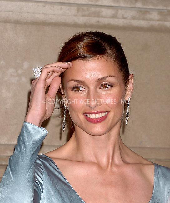 WWW.ACEPIXS.COM . . . . .  ....NEW YORK, JUNE 8, 2006....Bridget Moynahan at the Cartier Charity Love Bracelet Party. ....Please byline: AJ Sokalner - ACEPIXS.COM.... *** ***..Ace Pictures, Inc:  ..(212) 243-8787 or (646) 769 0430..e-mail: picturedesk@acepixs.com..web: http://www.acepixs.com