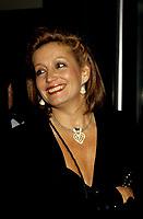 FILE - Louise Marleau a la premiere du film EXIT en Octobre 1986.<br /> <br />  Photo : Pierre Roussel - Agence Quebec Presse