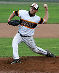 Torrington  CT. - 13 August 2019-081319SV13-<br />