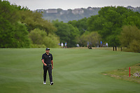 Sergio Garcia (ESP) makes his way down 2 during day 3 of the WGC Dell Match Play, at the Austin Country Club, Austin, Texas, USA. 3/29/2019.<br /> Picture: Golffile | Ken Murray<br /> <br /> <br /> All photo usage must carry mandatory copyright credit (© Golffile | Ken Murray)