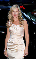 May 31, 2012 Sonja Morgan at Good Morning America to talk about the new season of the Real Housewives of New York. © RW/MediaPunch Inc.