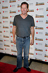 D. B. SWEENEY. Arrivals to a special reading of 110 Stories, with proceeds to benefit the Red Cross at the Geffen Playhouse. Los Angeles, CA, USA. February 22, 2010. .