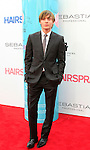 Zac Efron at the premiere of 'Hairspray' at the Mann Village Theater in Westwood, Los Angeles, California on July 10, 2007. Photopro.