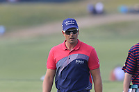 Henrik Stenson (SWE) walks to the 14th tee during Saturday's Round 3 of the 118th U.S. Open Championship 2018, held at Shinnecock Hills Club, Southampton, New Jersey, USA. 16th June 2018.<br /> Picture: Eoin Clarke | Golffile<br /> <br /> <br /> All photos usage must carry mandatory copyright credit (&copy; Golffile | Eoin Clarke)