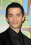 James Frain  attends The HBO's Post Golden Globes Party held at The Beverly Hilton Hotel in Beverly Hills, California on January 16,2011                                                                               © 2010 DVS / Hollywood Press Agency