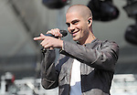 The Wanted live at The KIIS FM Wango Tango 2012 held at The Home Depot Center in Carson, California on May 12,2011                                                                   Copyright 2012  DVS / RockinExposures
