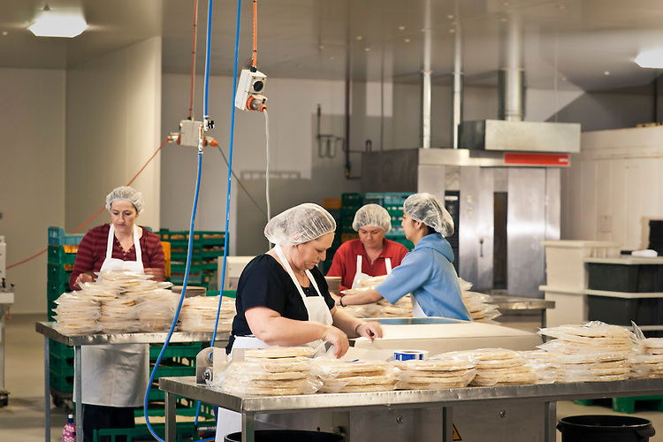 Lifestyle Bakery producing heathy breads gluten free , Alternate grains,