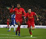 310117 Liverpool v Chelsea