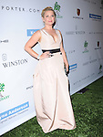 Molly SimsCULVER CITY, CA - NOVEMBER 09: Jessica Capshaw arrives at  The 2nd Annual Baby2Baby Gala held at The Book Bindery  in Culver City, California on November 09,2012                                                                               © 2013 Hollywood Press Agency