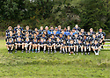 2016-2017 Sedgwick Junior High Football