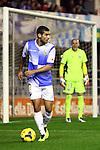 2013-12-07-FC Barcelona B vs CE Sabadell: 2-0.
