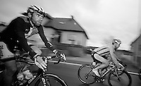 Laurens Ten Dam (NLD)<br /> <br /> 2013 Skoda Tour de Luxembourg<br /> stage 1: Luxembourg - Hautcharage (184km)