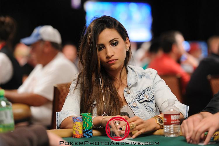 Amal Bounahra