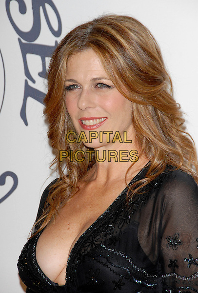 Rita Wilson Hanks attends The 17th Carousel of Hope Ball to Benefit The Barbara Davis Center for Childhood Diabetes held at The Beverly Hilton Hotel on October 28,2006.Copyright 2006 Debbie VanStory