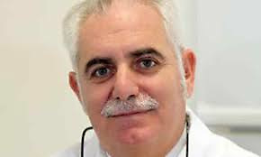 Dr. Miguel Angel Zato Gómez