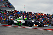 F4 US Championship<br /> Rounds 19-20<br /> Circuit of The Americas, Austin, TX USA<br /> Sunday 22 October 2017<br /> 39, Justin Sirgany<br /> World Copyright: Gavin Baker<br /> LAT Images