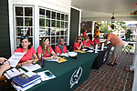 The Ocean Medical Center Foundation Golf Classic