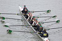 Crew: 111   St Aidans College Boat Club A   Intermediate<br /> <br /> Women's Eights Head of the River (WEHoRR) 2018<br /> <br /> To purchase this photo, or to see pricing information for Prints and Downloads, click the blue 'Add to Cart' button at the top-right of the page.