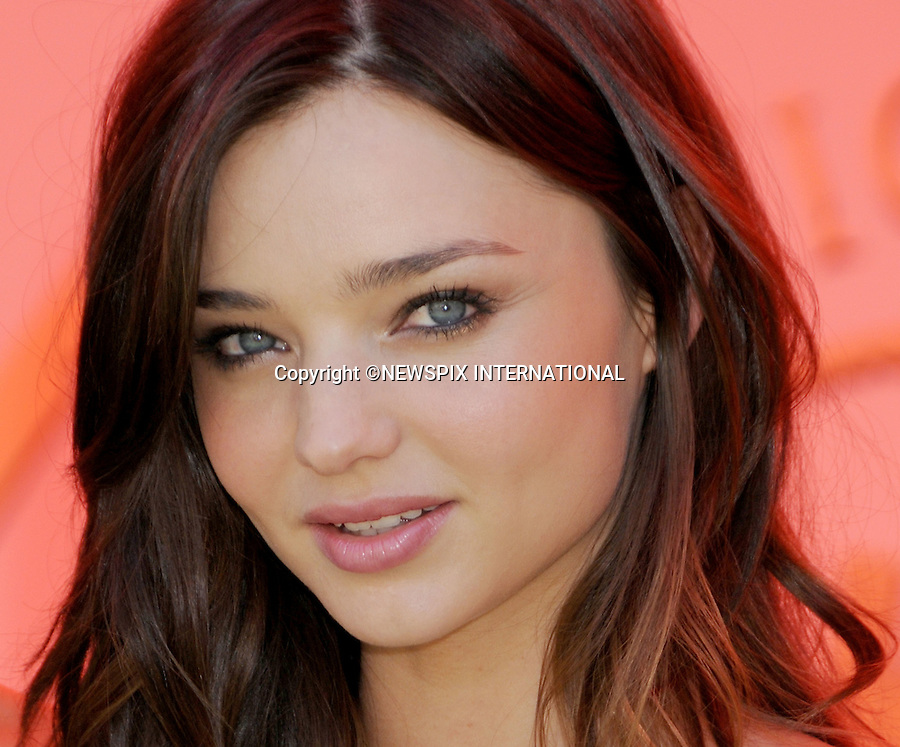 """Miranda Kerr .at Victoria's Secret Supermodels Announce the 2011 What Is Sexy? List & kick off the Bombshell Summer Tour at Victoria's Secret at The Grove on May 12, 2011 in Los Angeles, California..Mandatory Photo Credit: ©Crosby/Newspix International..**ALL FEES PAYABLE TO: """"NEWSPIX INTERNATIONAL""""**..PHOTO CREDIT MANDATORY!!: NEWSPIX INTERNATIONAL(Failure to credit will incur a surcharge of 100% of reproduction fees)..IMMEDIATE CONFIRMATION OF USAGE REQUIRED:.Newspix International, 31 Chinnery Hill, Bishop's Stortford, ENGLAND CM23 3PS.Tel:+441279 324672  ; Fax: +441279656877.Mobile:  0777568 1153.e-mail: info@newspixinternational.co.uk"""