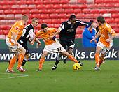 2006-12-09 Blackpool v Swansea