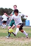 02-07-12 Mira Costa vs Peninsula Boys Varsity Soccer