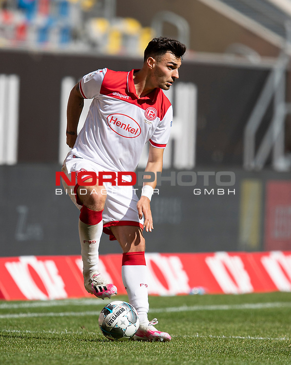 Kaan AYHAN (D) Aktion, <br />