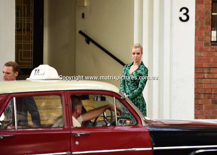 31 March 2017 SYDNEY AUSTRALIA<br /> WWW.MATRIXPICTURES.COM.AU<br /> <br /> non EXCLUSIVE PICTURES<br /> Love Child with Ronan Keating  and Jessica Marais at Kings X,  on 31 March 2017 .<br /> <br /> *No internet without clearance*.<br /> <br /> MUST CALL PRIOR TO USE <br /> <br /> +61 2 9211-1088. <br /> <br /> Matrix Media Group.Note: All editorial images subject to the following: For editorial use only. Additional clearance required for commercial, wireless, internet or promotional use.Images may not be altered or modified. Matrix Media Group makes no representations or warranties regarding names, trademarks or logos appearing in the images.