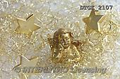 Gisela, CHRISTMAS SYMBOLS, WEIHNACHTEN SYMBOLE, NAVIDAD SÍMBOLOS, photos+++++,DTGK2107,#XX#
