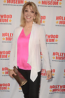 """LOS ANGELES - SEP 25:  Teresa Ganzel at the 55th Anniversary of """"Gilligan's Island"""" at the Hollywood Museum on September 25, 2019 in Los Angeles, CA"""