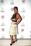 Jocelyn Taylor Attends Beauty and the Beat Vol 2: Heroines for Haiti Hosted by Actress Bobbi Baker-James With DJ Jon Quick Select, The Hip Hop Loves Foundation and Love No Limit Honoring Model Maya Haile, Doris Haircare CEO Marlene Duperley, JRT Multimedia LLC Founder Jocelyn Taylor, Lamb to a Lion Productions CEO Setor Attipoe, Wagner Wolf Publishing CEO and Author Shermian P. Daniel, MD, Cute Beltz Clothing Company Owner Kristen Stevens, Johnny Vincent Swimwear Owner and Chief Designer Celeste Johnny and Visual Artist and Hip Hop Loves Boxing Programs in NYC and LA Founder Vanessa Chakour - Music by DJ Vidal, DJ CEO and DJ Jon Quick Held at Cielo, New York 3/25/2011