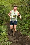 2014-04-26 AAT Clandon Park 05 BL