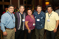 DFA 2011 San Diego 2 - Welcome Reception