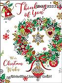 Jonny, CHRISTMAS SYMBOLS, WEIHNACHTEN SYMBOLE, NAVIDAD SÍMBOLOS, paintings+++++,GBJJXSS35,#xx#