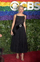 NEW YORK, NEW YORK - JUNE 09: Sienna Miller attends the 73rd Annual Tony Awards at Radio City Music Hall on June 09, 2019 in New York City. <br /> CAP/MPI/IS/JS<br /> ©JSIS/MPI/Capital Pictures
