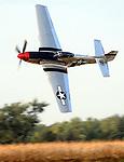 Hartzell Air Show 2010