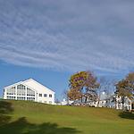 KIPP Columbus Charter School