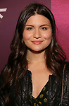 "Phillipa Soo attends the Broadway Opening Night Performance for ""Children of a Lesser God"" at Studio 54 Theatre on April 11, 2018 in New York City."