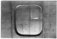 Chandigar/Le Corbusier