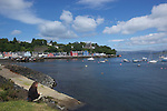 Port de Tobermory
