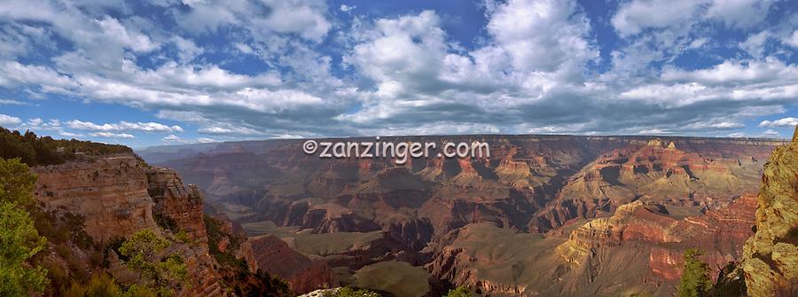 Grand Canyon NP CGI Backgrounds, ,Beautiful Background