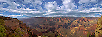 Grand Canyon NP CGI Backgrounds, ,Beautiful Background