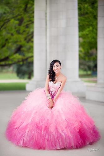 Fotografo profesional en colorado de bodas y quinceaneras.