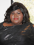 Gabourey Sidibe attends the QVC Red Carpet Style Event held at The Four Seasons at Los Angeles in Los Angeles, California on February 23,2012                                                                               © 2012 DVS / Hollywood Press Agency